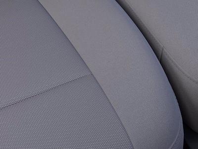 2021 Ford F-350 Super Cab 4x4, Pickup #1F10651 - photo 16
