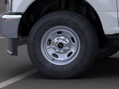 2021 Ford F-350 Super Cab 4x4, Pickup #1F10651 - photo 19