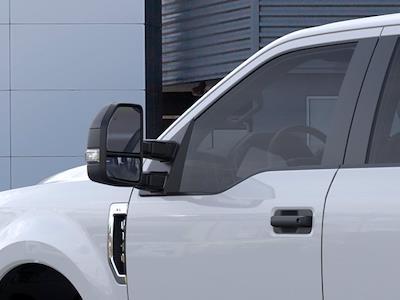 2021 Ford F-350 Super Cab 4x4, Pickup #1F10651 - photo 20