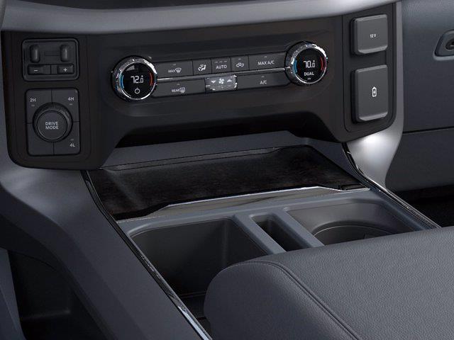 2021 Ford F-150 SuperCrew Cab 4x4, Pickup #1FT0178 - photo 15