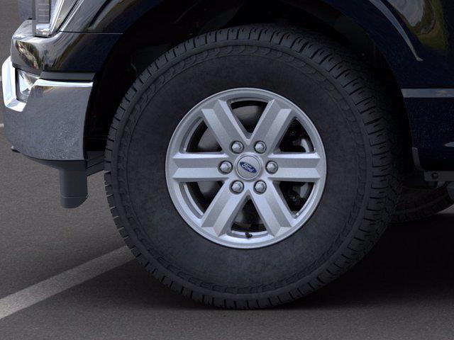 2021 Ford F-150 SuperCrew Cab 4x4, Pickup #1FT0178 - photo 19