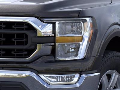 2021 Ford F-150 SuperCrew Cab 4x4, Pickup #1FT0178 - photo 18