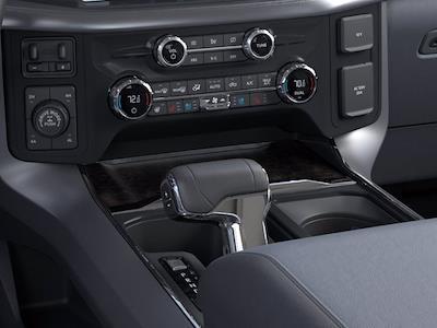 2021 Ford F-150 SuperCrew Cab 4x4, Pickup #1F10685 - photo 15