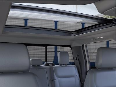 2021 Ford F-150 SuperCrew Cab 4x4, Pickup #1F10685 - photo 22