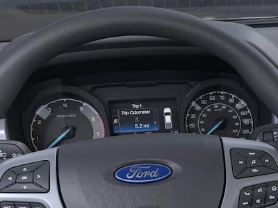 2021 Ford Ranger SuperCrew Cab 4x4, Pickup #1F10693 - photo 13