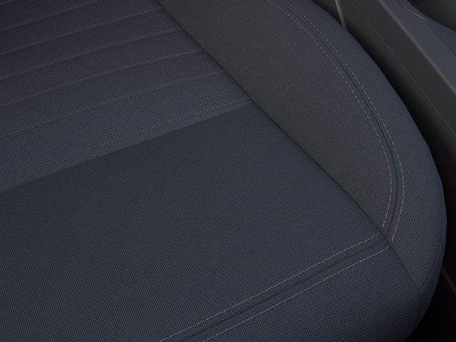 2021 Ford Ranger SuperCrew Cab 4x4, Pickup #1F10696 - photo 16