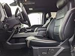 2018 F-150 SuperCrew Cab 4x4,  Pickup #1FP7091 - photo 21