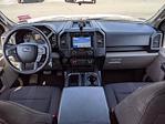 2018 F-150 SuperCrew Cab 4x4,  Pickup #1F10762A - photo 20