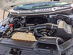 2018 F-150 SuperCrew Cab 4x4,  Pickup #1F10762A - photo 24