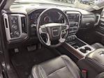 2018 Sierra 1500 Crew Cab 4x4,  Pickup #1F20013A - photo 9