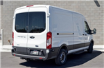 2017 Transit 150, Cargo Van #1F70305 - photo 3
