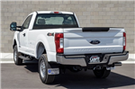 2017 F-250 Regular Cab 4x4, Pickup #1F70879 - photo 1