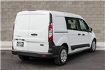 2017 Transit Connect, Cargo Van #1F71441 - photo 3