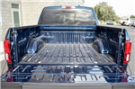 2018 F-150 SuperCrew Cab 4x4,  Pickup #1F80003 - photo 10