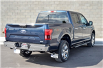 2018 F-150 SuperCrew Cab 4x4,  Pickup #1F80003 - photo 2