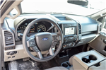 2018 F-150 SuperCrew Cab 4x4,  Pickup #1F80003 - photo 3
