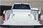 2018 F-150 SuperCrew Cab 4x4,  Pickup #1F80005 - photo 10