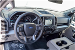 2018 F-150 SuperCrew Cab 4x4,  Pickup #1F80005 - photo 3