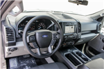 2018 F-150 SuperCrew Cab 4x4, Pickup #1F80021 - photo 3