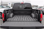 2018 F-150 SuperCrew Cab 4x4, Pickup #1F80048 - photo 11