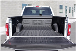 2018 F-150 SuperCrew Cab 4x4, Pickup #1F80062 - photo 10