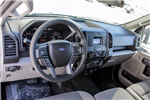 2018 F-150 SuperCrew Cab 4x4, Pickup #1F80062 - photo 3