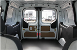 2018 Transit Connect 4x2,  Empty Cargo Van #1F80132 - photo 10