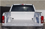 2018 F-150 SuperCrew Cab 4x4,  Pickup #1F80242 - photo 10