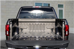 2018 F-150 SuperCrew Cab 4x4, Pickup #1F80281 - photo 10