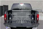 2018 F-150 SuperCrew Cab 4x4, Pickup #1F80388 - photo 10
