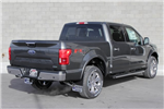 2018 F-150 SuperCrew Cab 4x4, Pickup #1F80388 - photo 2