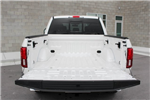 2018 F-150 SuperCrew Cab 4x4, Pickup #1F80552 - photo 10