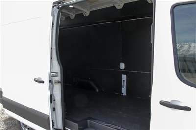 2018 Transit 350, Cargo Van #1F80560 - photo 12