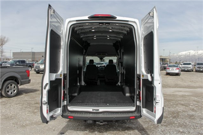 2018 Transit 350, Cargo Van #1F80560 - photo 2