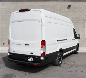 2018 Transit 350, Cargo Van #1F80560 - photo 3