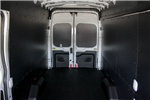 2018 Transit 350, Cargo Van #1F80560 - photo 11