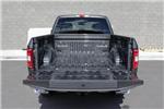 2018 F-150 Super Cab 4x4, Pickup #1F80567 - photo 10