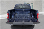 2018 F-150 Super Cab 4x4, Pickup #1F80589 - photo 10