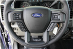 2018 F-150 Super Cab 4x4, Pickup #1F80589 - photo 5
