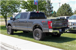 2018 F-350 Crew Cab 4x4,  Pickup #1F80685 - photo 2