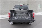 2018 F-150 SuperCrew Cab 4x4,  Pickup #1F80761 - photo 10