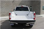 2018 F-350 Crew Cab 4x4, Pickup #1F80878 - photo 10