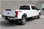 2018 F-350 Crew Cab 4x4, Pickup #1F80878 - photo 2