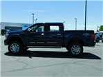 2018 F-150 SuperCrew Cab 4x4,  Pickup #1F80883 - photo 6