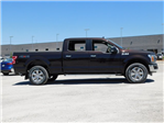 2018 F-150 SuperCrew Cab 4x4,  Pickup #1F80885 - photo 3