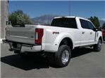 2018 F-350 Crew Cab DRW 4x4,  Pickup #1F80930 - photo 2