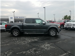 2018 F-150 SuperCrew Cab 4x4,  Pickup #1F80943 - photo 3