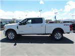 2018 F-350 Crew Cab 4x4,  Pickup #1F81137 - photo 6