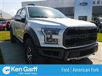 2018 F-150 SuperCrew Cab 4x4,  Pickup #1F81274 - photo 1