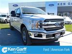 2018 F-150 SuperCrew Cab 4x4,  Pickup #1F81311 - photo 1